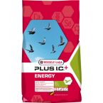 ALIMENT PIGEON ENERGY 18KG