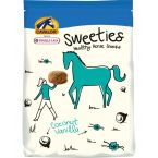 FRIANDISES SWEETIES ORIGINAL 750G