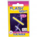 STARLITE FLASH NIGHT 3.0 X 23MM X2