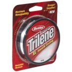 NYLON TRILENE XL CLEAR 270M