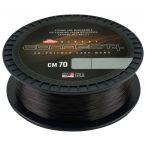 NYLON ECONNECT CM70 1000M