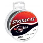 TRESSE ARME STRIKE CAT 20M