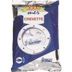 AMORCE 3000 MER CREVETTES 800G
