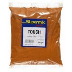 ADDITIF TOUCHE 200G