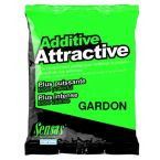 ADDITIF ATTRACTIVE 250G
