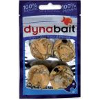 APPATS DESHYDRATES MOULES 40 G