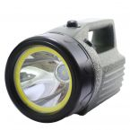 PHARE RECHARGEABLE LED 800 LUMENS
