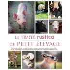 LE TRAITE DU PETIT ELEVAGE