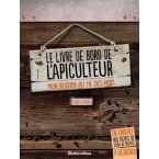 LIVRE DE BORD DE L'APICULTEUR