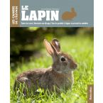 LIVRE LE LAPIN CAHIER ELEVAGE