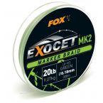 TRESSE EXOCET MK2 MARKER 300M