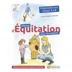 MANUEL D'EQUITATION POUR LES ENFANTS