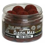 BOUILLETTE GIANT MAX 30MM 250G