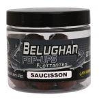 POP UP BELUGAN  15MM 50G