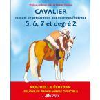 MANUEL CAVALIER 5 A 7 ET DEGRE 2