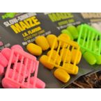 APPATS ARTIFICIELS POP-UP MAIZE