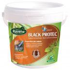 GRAISSE SABOT BLACK PROTEC