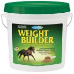 WEIGHT BUILDER 3.6KG