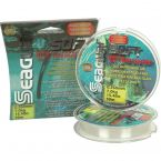 NYLON SEAGUAR SOFT