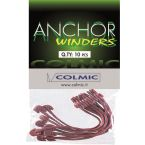 ATTACHE LIGNE ANCHOR WINDERS