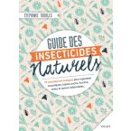 GUIDE DES INSECTICIDES AU NATUREL