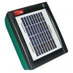 ELECTRIFICATEUR SUN POWER S 550