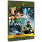 DVD TROPHEES DE REVE HONGRIE