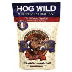 ADDITIF D'AGRAINAGE HOG WILD 1.8KG