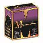CARTOUCHES M COMP 12/70 BP N7 3/4