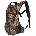 SAC A DOS CAMOUFLAGE 3DX