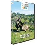 DVD MONTERIAS ANDALOUSES