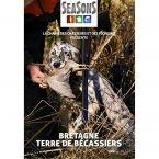 DVD BRETAGNE TERRE DE BECASSIERS
