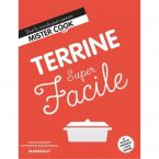 LIVRE TERRINE SUPER FACILE