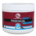 POMMADE GALE DE BOUE PASKAGAL 500ML