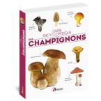 GUIDE ENCYCLOPEDIQUE  CHAMPIGNONS