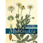 LIVRE LES PLANTES MEDICINALES
