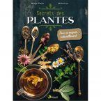 LIVRE SECRETS DES PLANTES