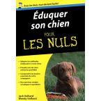 LIVRE EDUQUER CHIEN POUR LES NULS