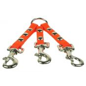 TRIPLEUR 20CMX13MM ORANGE