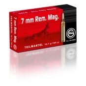 BALLES 7REM MAG TM 10.7G