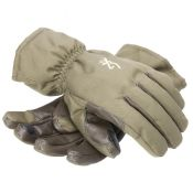 GANTS COLDKILL GREEN