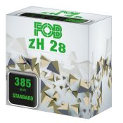 CARTOUCHES ZH 28STD 12/28G