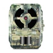 CAMERA TRAIL CAMO BL 12MP