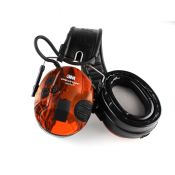 CASQUE SPORT TAC BLAZE + KIT GEL
