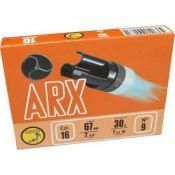 CARTOUCHES ARX 16/30G
