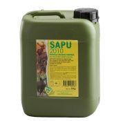 REPULSIF SANGLIER SAPU 5L