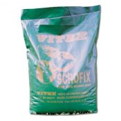 ATTRACTANT CRUD'SCROFIX 25KG
