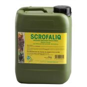 ATTRACTANT SCROFALIQ 5KG