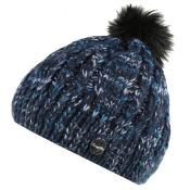 BONNET FROSTY NAVY
