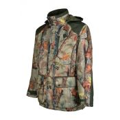VESTE BROCARD GHOSTCAMO FOREST